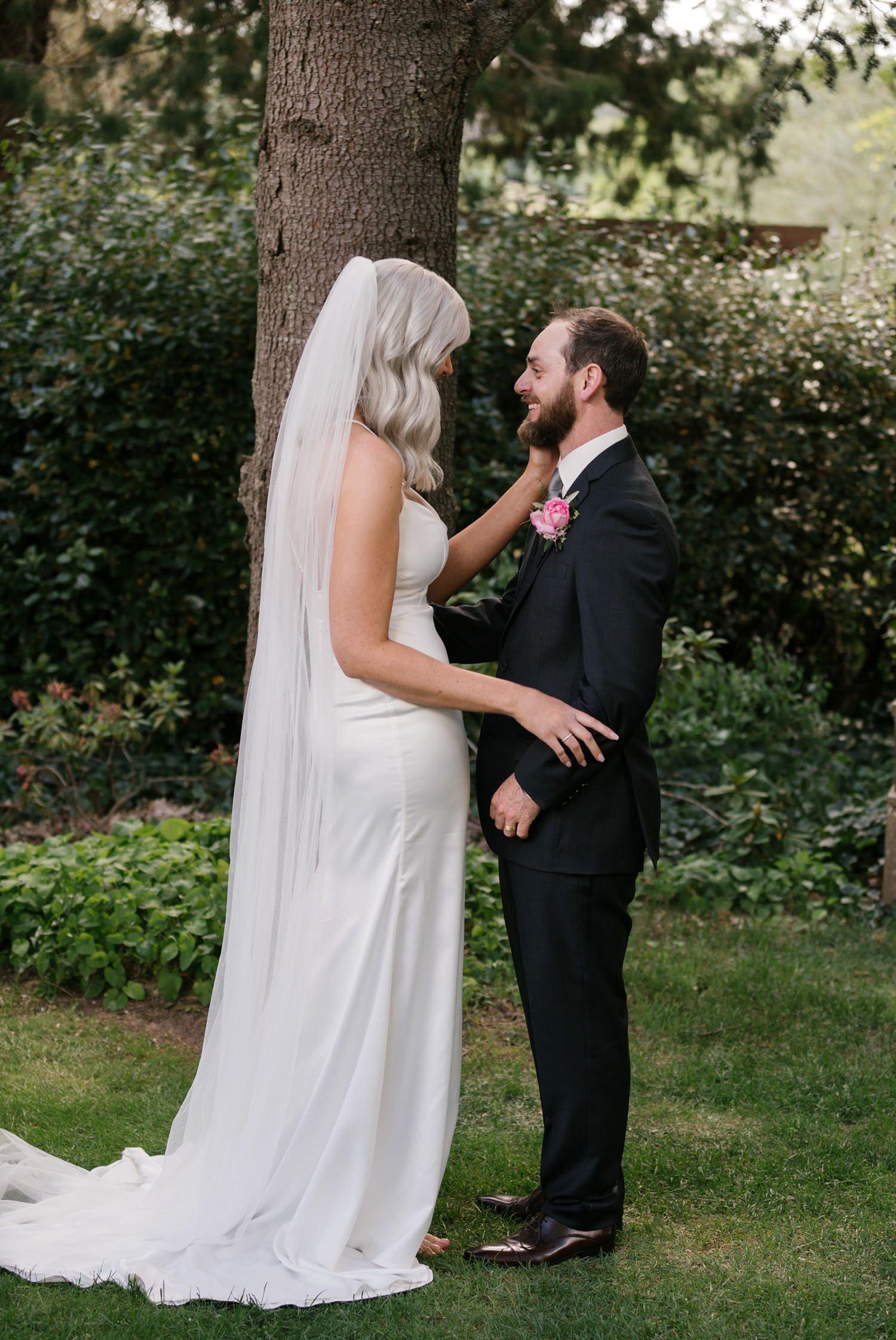 brea luke erin latimore photography athol gardens wedding blayney 17.jpg