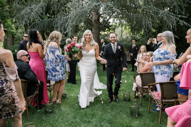 brea luke erin latimore photography athol gardens wedding blayney 21.jpg