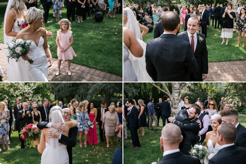 brea luke erin latimore photography athol gardens wedding blayney 22.jpg