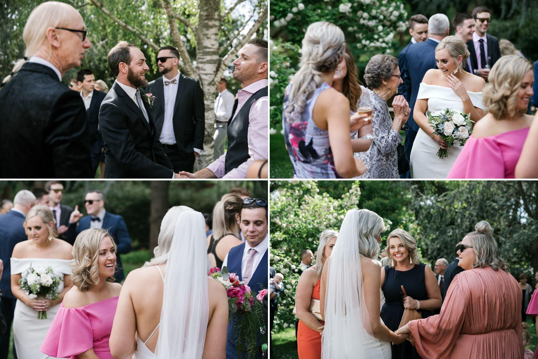 brea luke erin latimore photography athol gardens wedding blayney 24.jpg
