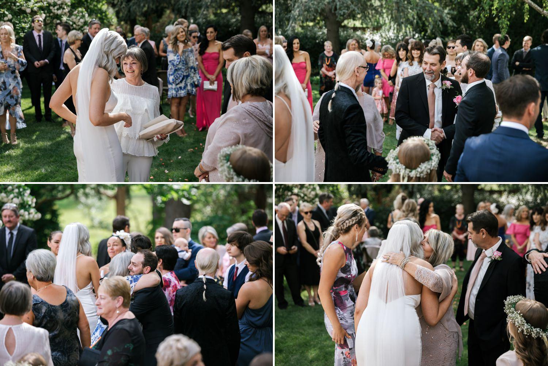 brea luke erin latimore photography athol gardens wedding blayney 23.jpg