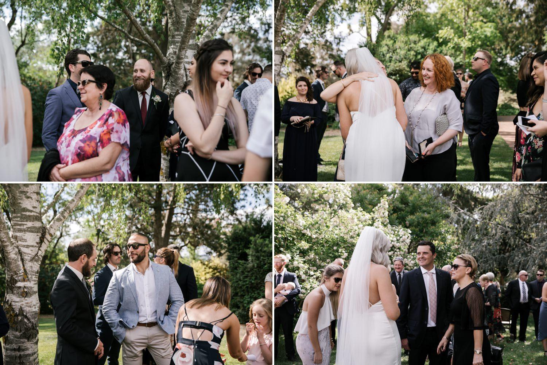 brea luke erin latimore photography athol gardens wedding blayney 25.jpg