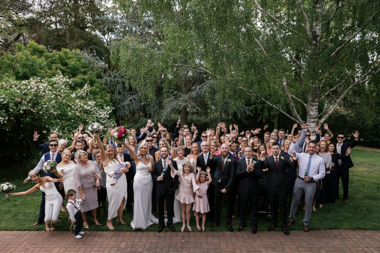 brea luke erin latimore photography athol gardens wedding blayney 27.jpg