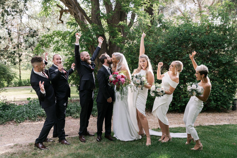 brea luke erin latimore photography athol gardens wedding blayney 28.jpg
