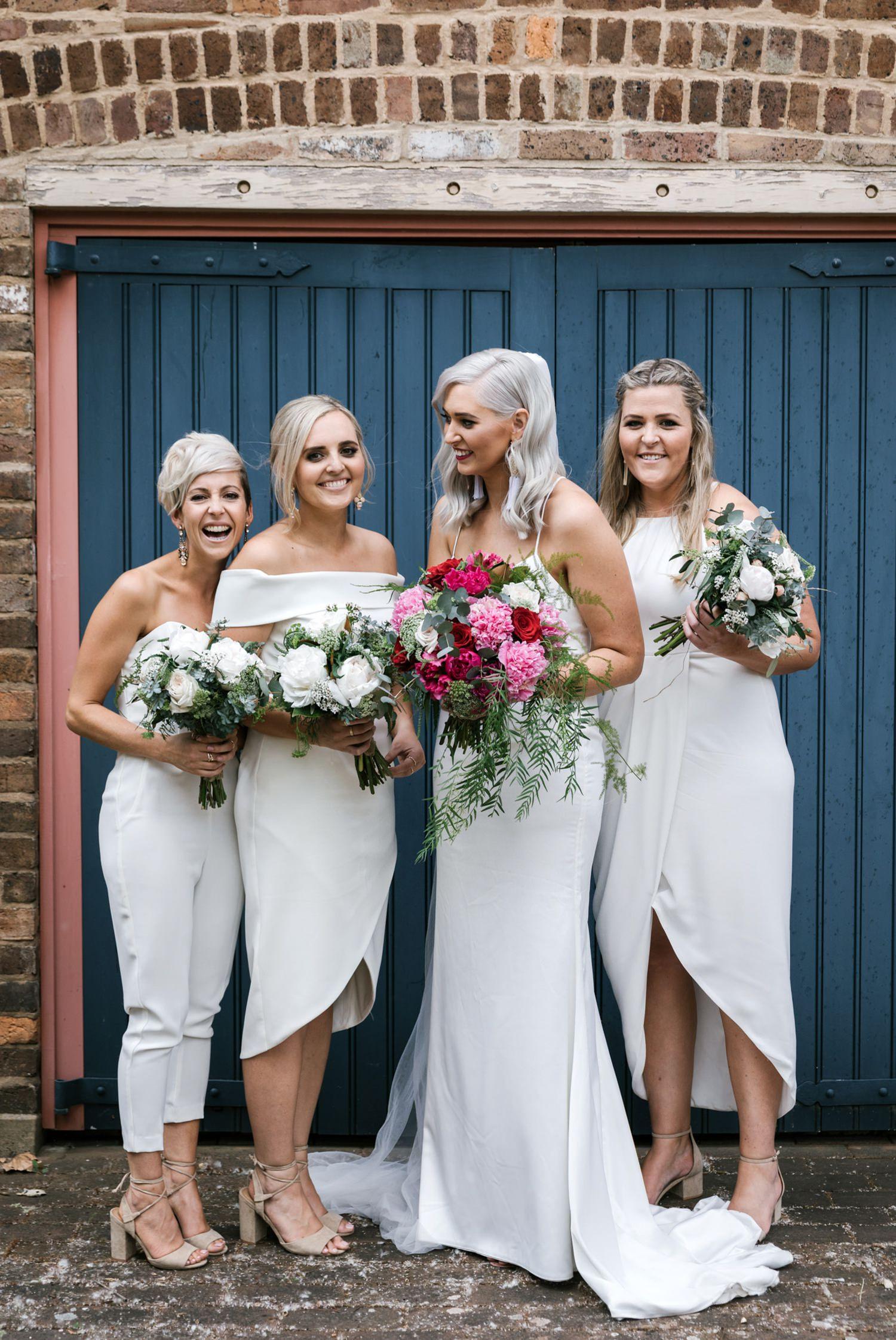 brea luke erin latimore photography athol gardens wedding blayney 31.jpg