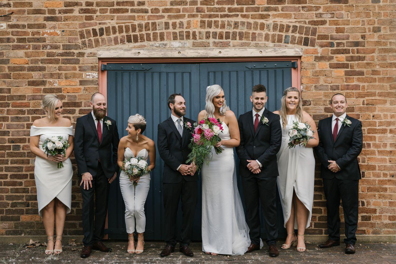 brea luke erin latimore photography athol gardens wedding blayney 33.jpg