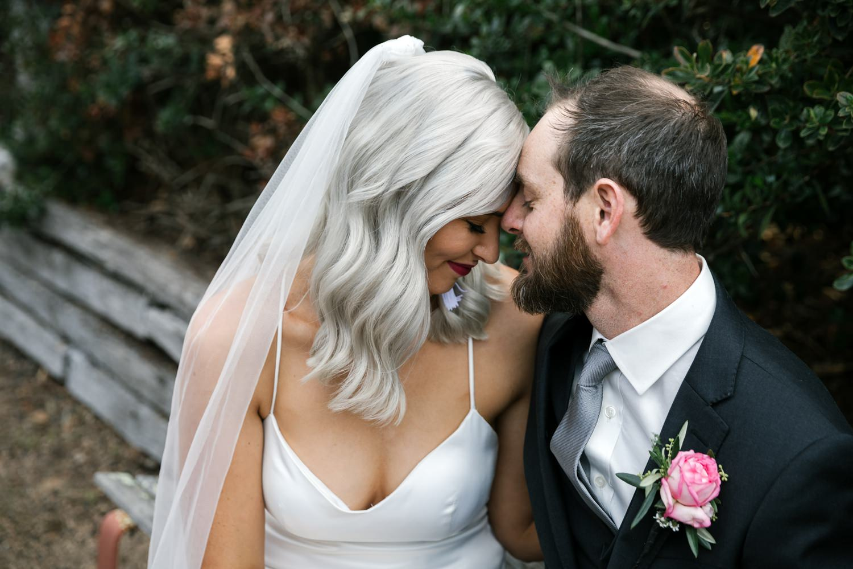 brea luke erin latimore photography athol gardens wedding blayney 34.jpg