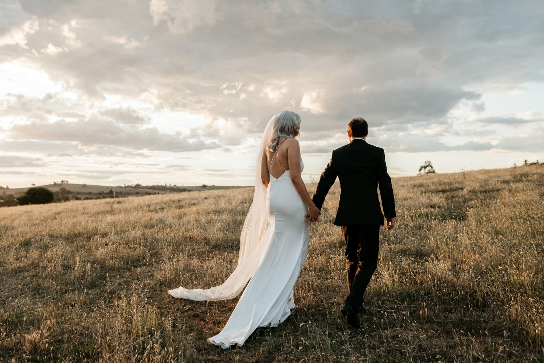 brea luke erin latimore photography athol gardens wedding blayney 35.jpg