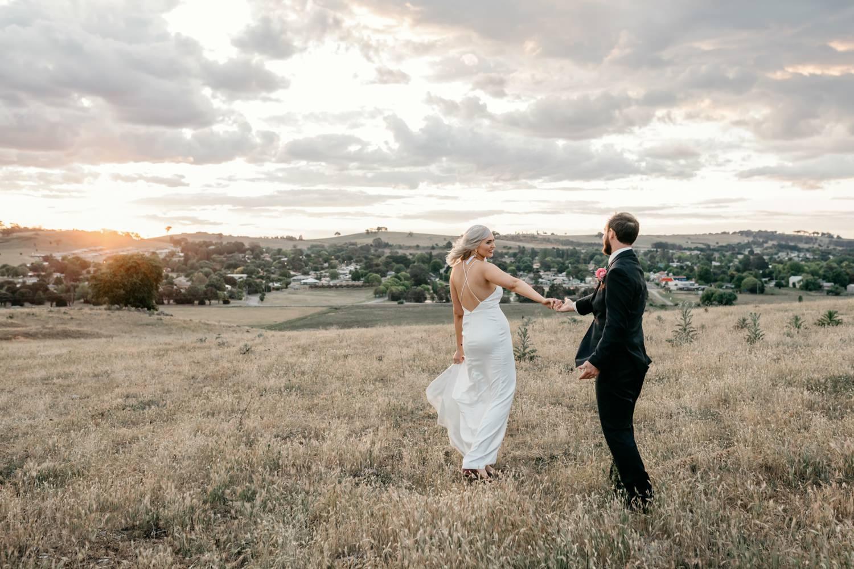 brea luke erin latimore photography athol gardens wedding blayney 36.jpg