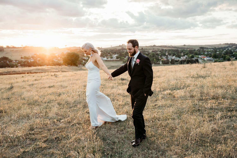 brea luke erin latimore photography athol gardens wedding blayney 38.jpg