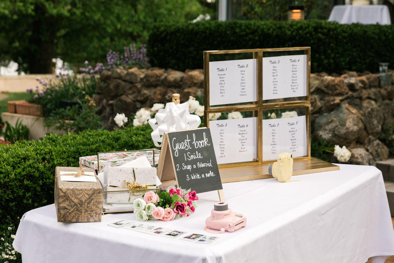 brea luke erin latimore photography athol gardens wedding blayney 46.jpg