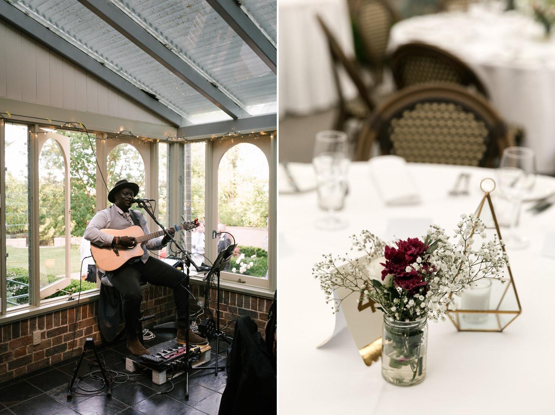 brea luke erin latimore photography athol gardens wedding blayney 42.jpg
