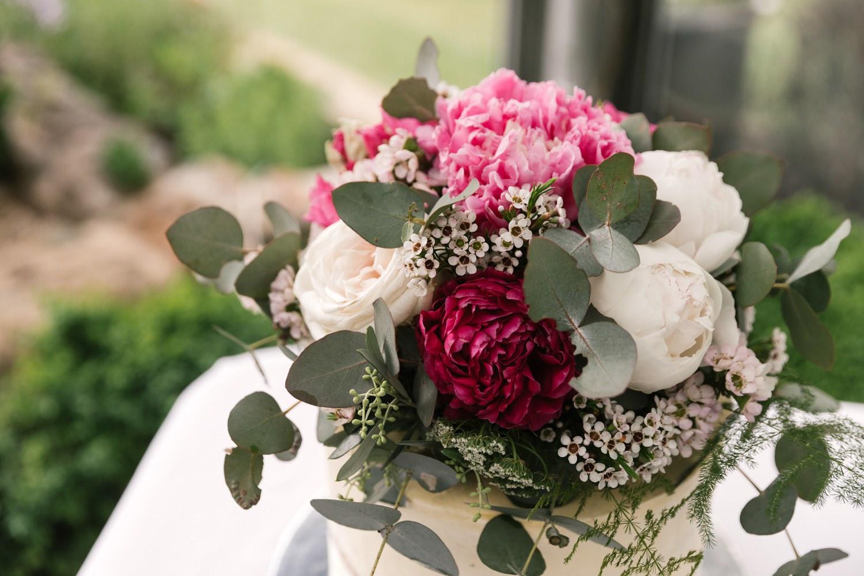 brea luke erin latimore photography athol gardens wedding blayney 45.jpg