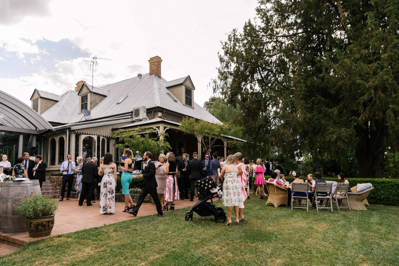 brea luke erin latimore photography athol gardens wedding blayney 39.jpg
