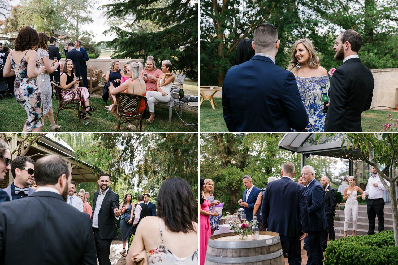 brea luke erin latimore photography athol gardens wedding blayney 47.jpg