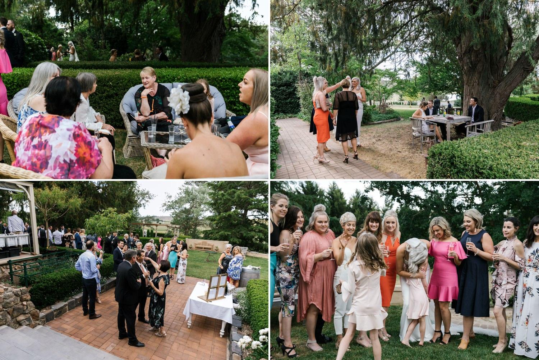 brea luke erin latimore photography athol gardens wedding blayney 48.jpg