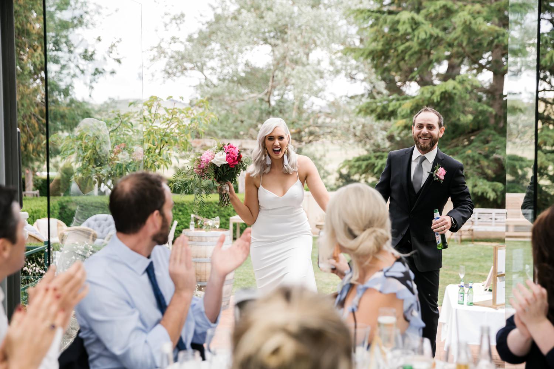 brea luke erin latimore photography athol gardens wedding blayney 49.jpg