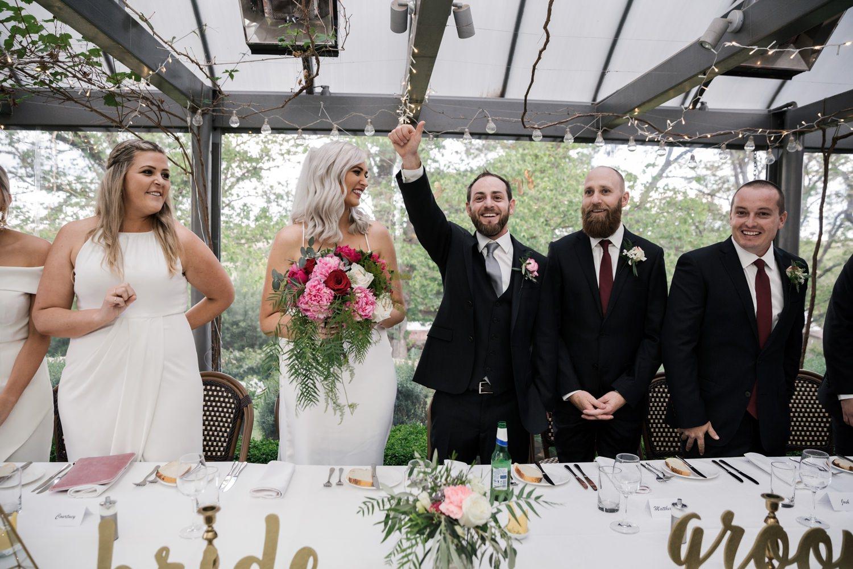 brea luke erin latimore photography athol gardens wedding blayney 50.jpg