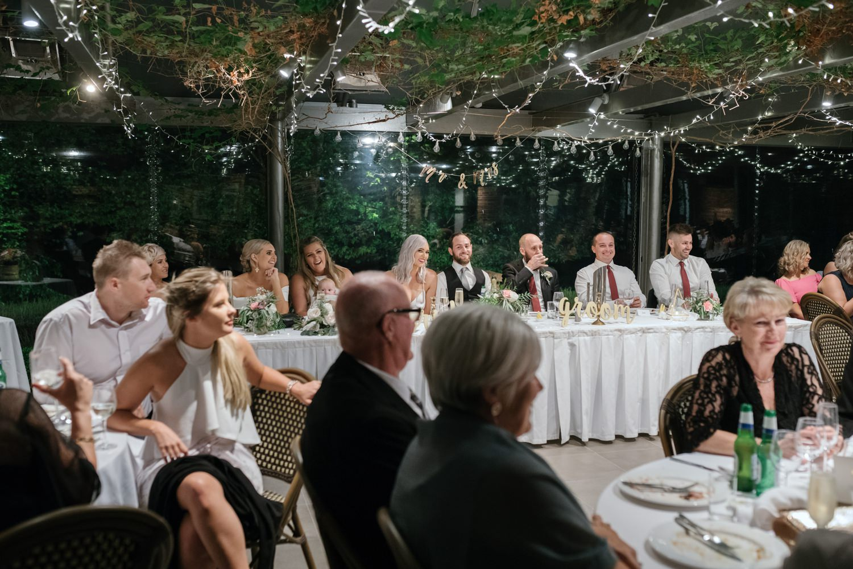 brea luke erin latimore photography athol gardens wedding blayney 53.jpg