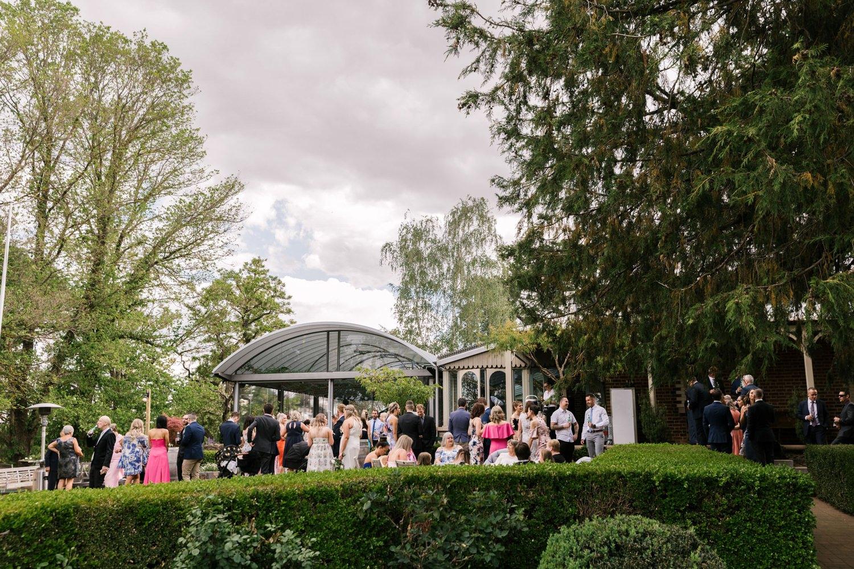 brea luke erin latimore photography athol gardens wedding blayney 70.jpg