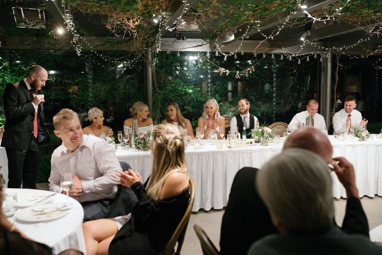 brea luke erin latimore photography athol gardens wedding blayney 57.jpg