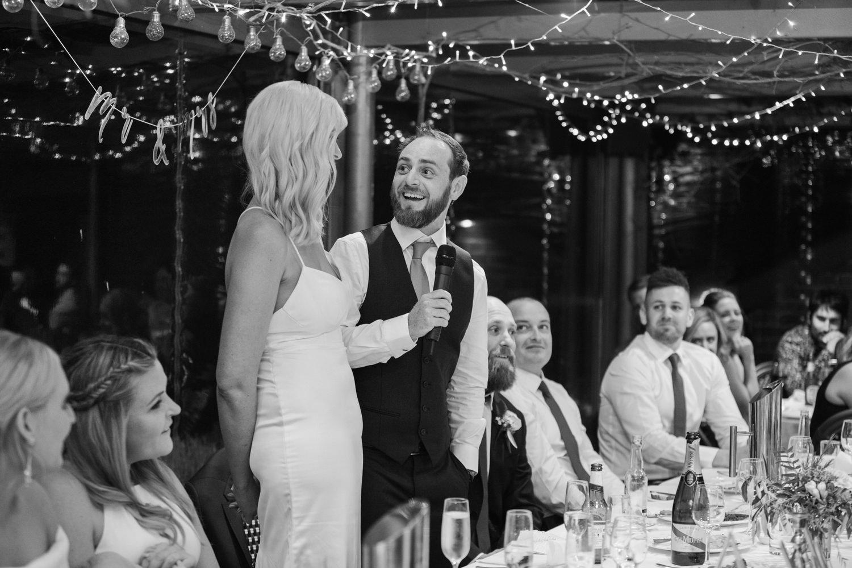 brea luke erin latimore photography athol gardens wedding blayney 58.jpg