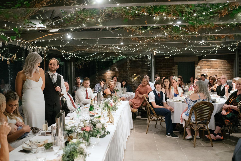 brea luke erin latimore photography athol gardens wedding blayney 59.jpg