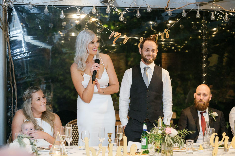 brea luke erin latimore photography athol gardens wedding blayney 61.jpg