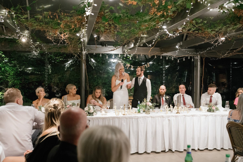 brea luke erin latimore photography athol gardens wedding blayney 62.jpg