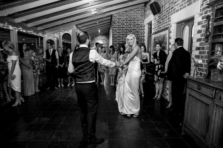 brea luke erin latimore photography athol gardens wedding blayney 66.jpg