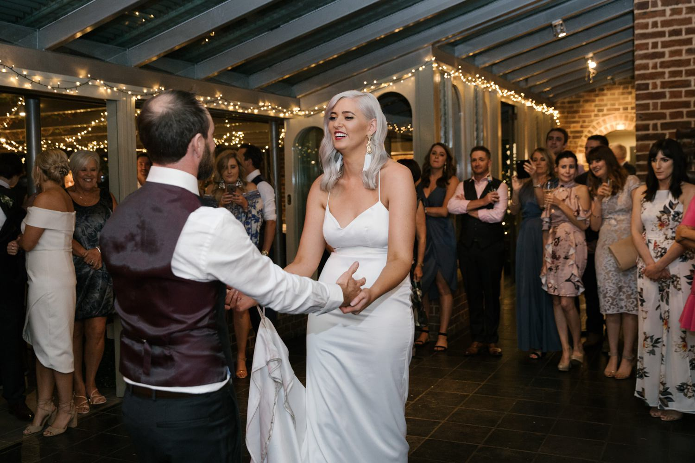 brea luke erin latimore photography athol gardens wedding blayney 67.jpg