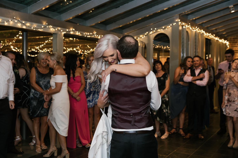 brea luke erin latimore photography athol gardens wedding blayney 64.jpg