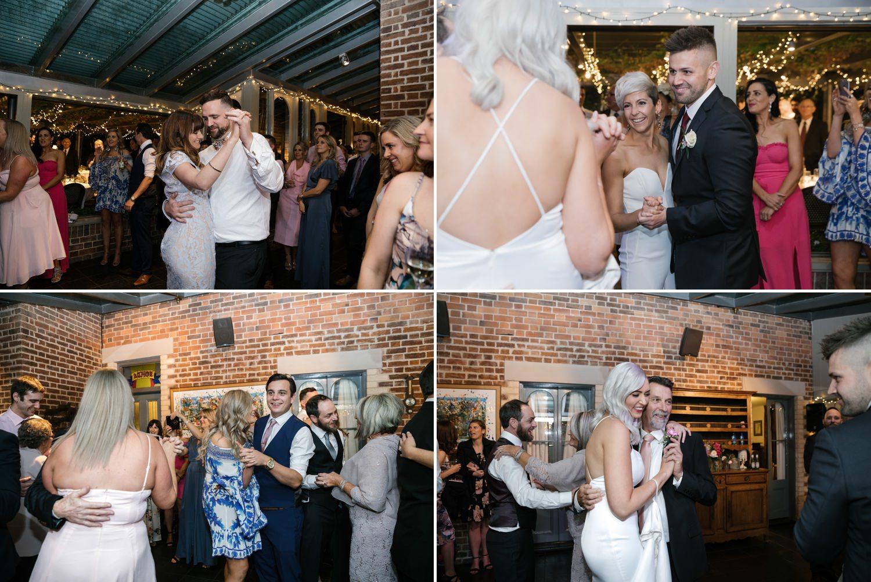brea luke erin latimore photography athol gardens wedding blayney 68.jpg
