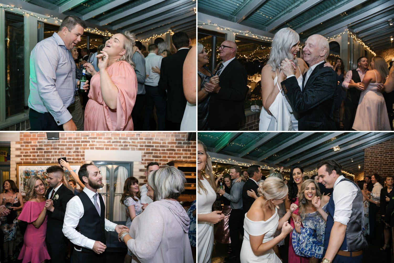 brea luke erin latimore photography athol gardens wedding blayney 69.jpg