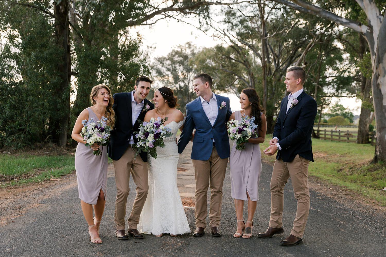 troy emma blue wren winery mudgee wedding photographer 45.jpg