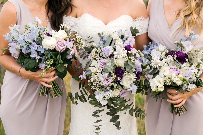 troy emma blue wren winery mudgee wedding photographer 54.jpg