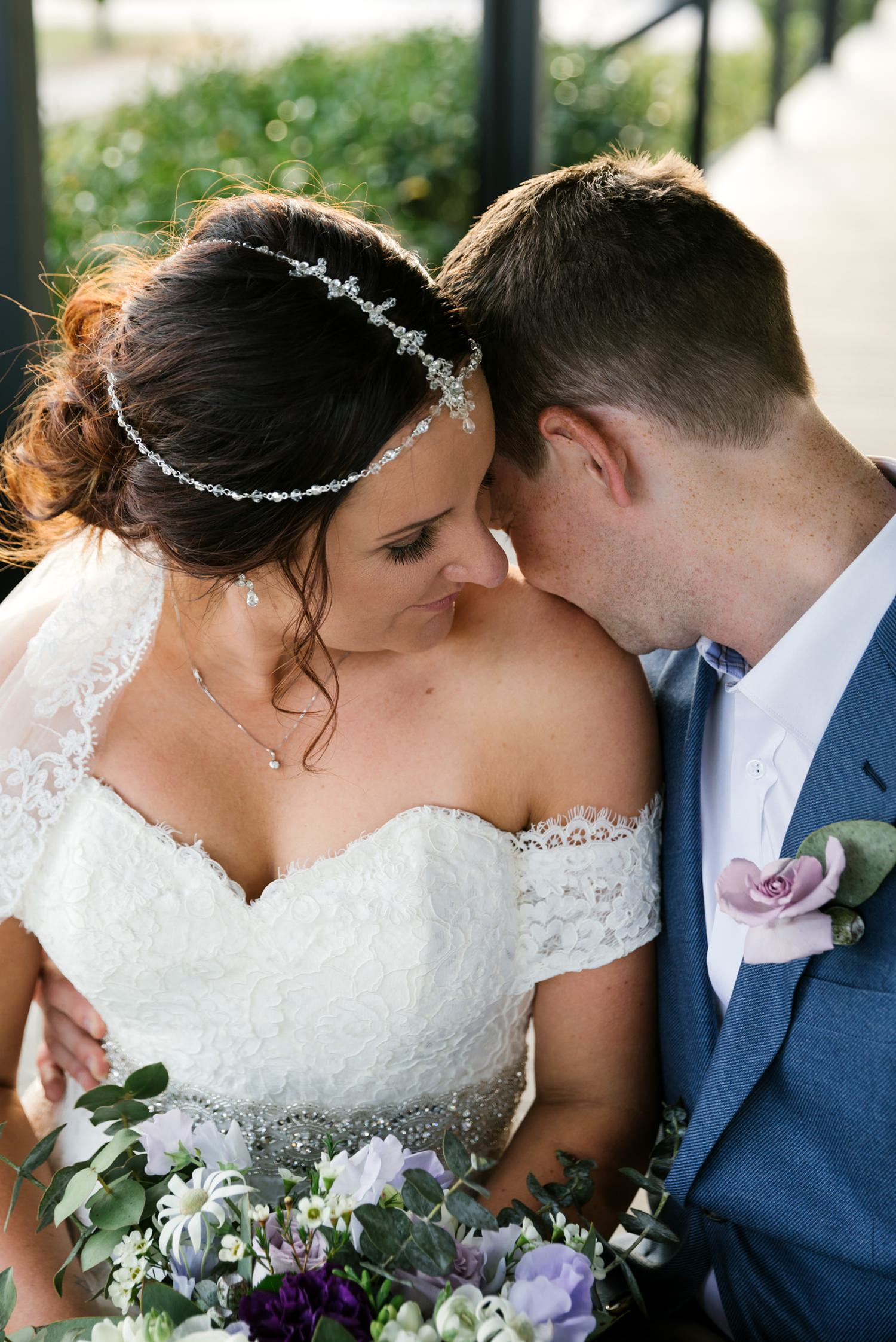 troy emma blue wren winery mudgee wedding photographer 53.jpg