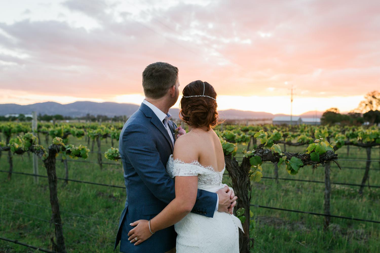 troy emma blue wren winery mudgee wedding photographer 56.jpg