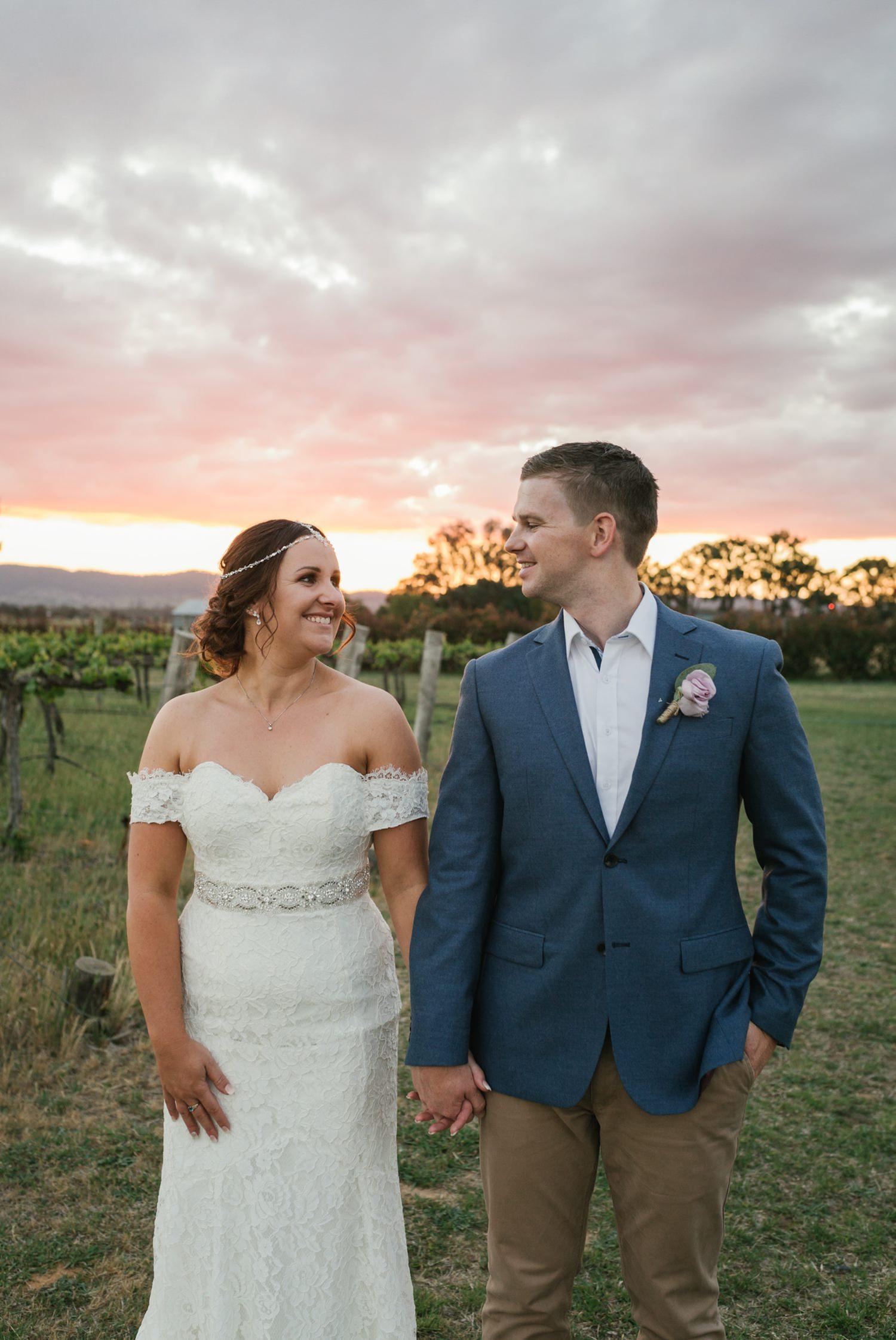 troy emma blue wren winery mudgee wedding photographer 59.jpg