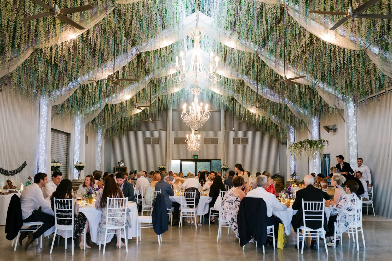troy emma blue wren winery mudgee wedding photographer 63.jpg
