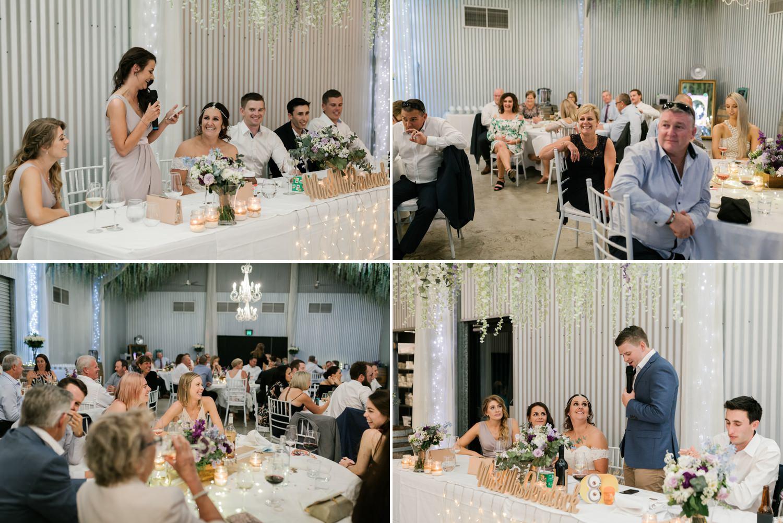 troy emma blue wren winery mudgee wedding photographer 67.jpg