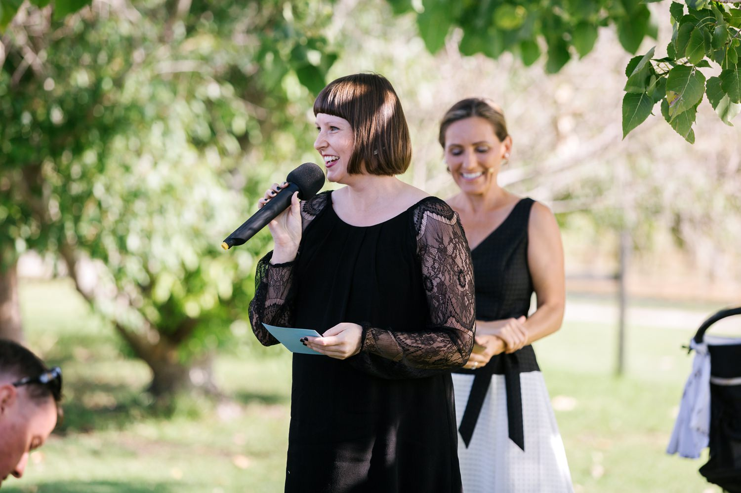 sarah jared the vinegrove mudgee canberra wedding photographer erin latimore 54.jpg