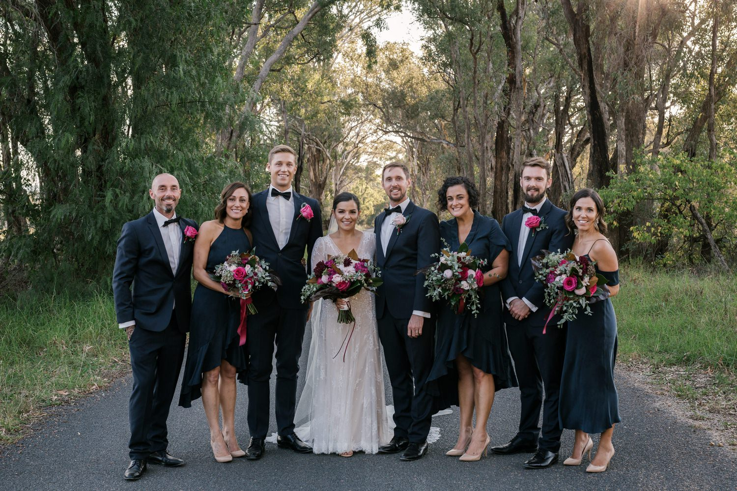 sarah jared the vinegrove mudgee canberra wedding photographer erin latimore 74.jpg