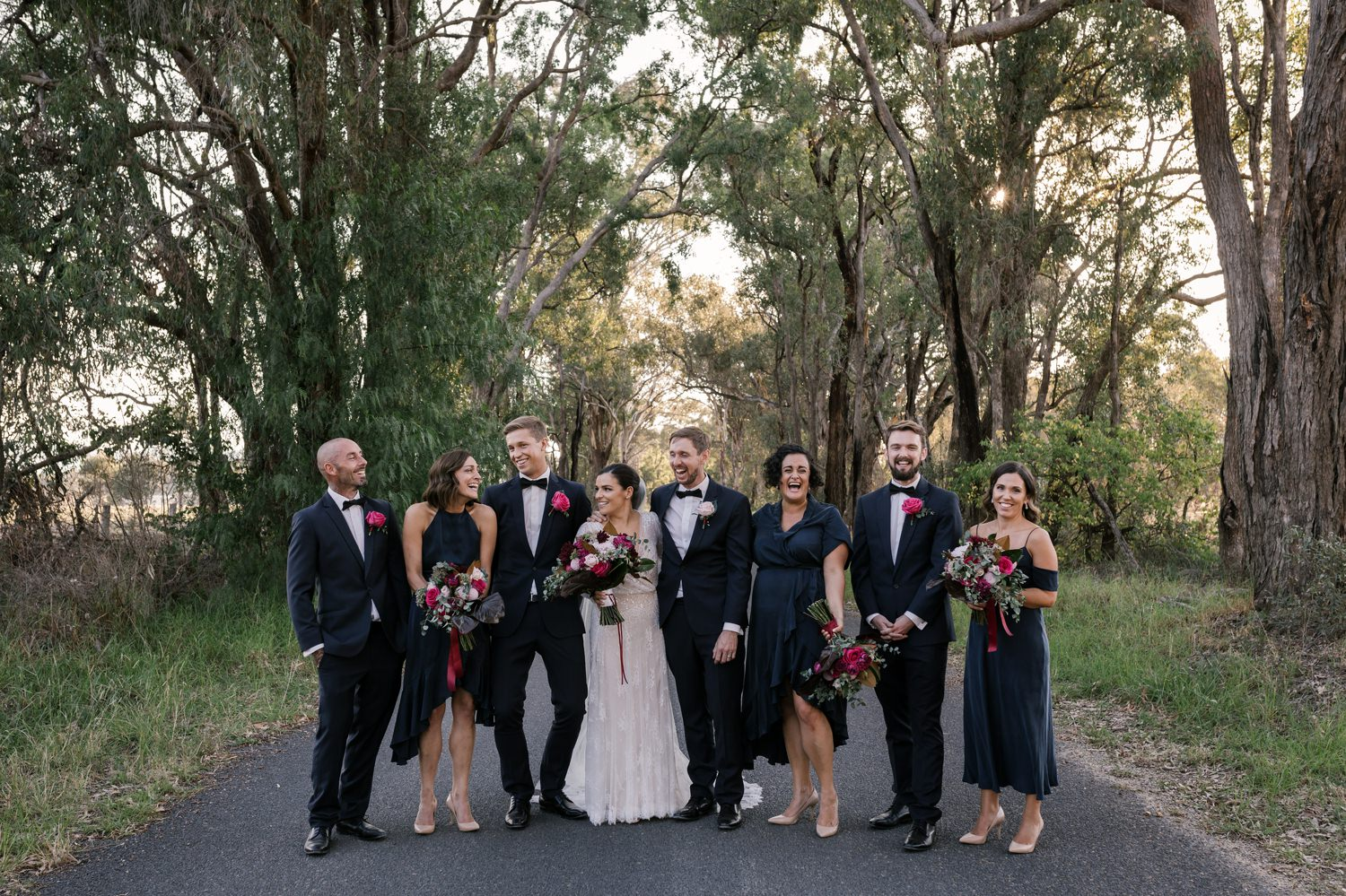 sarah jared the vinegrove mudgee canberra wedding photographer erin latimore 73.jpg