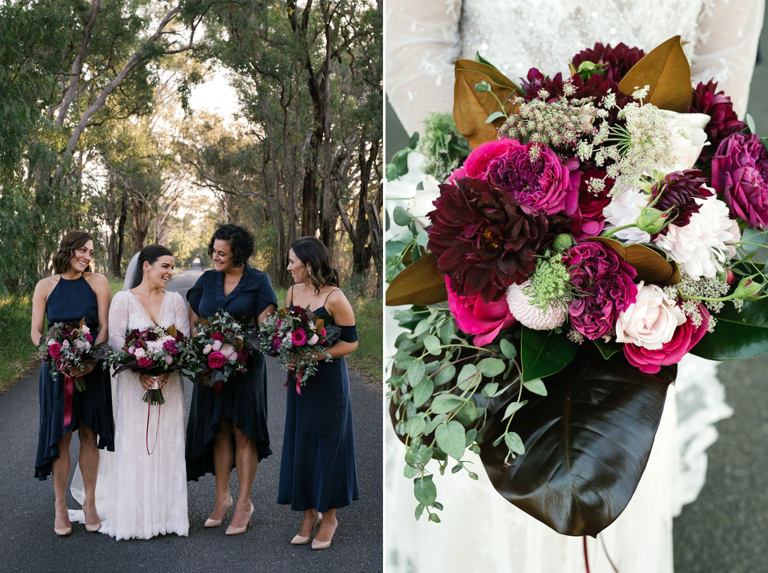 sarah jared the vinegrove mudgee canberra wedding photographer erin latimore 77.jpg