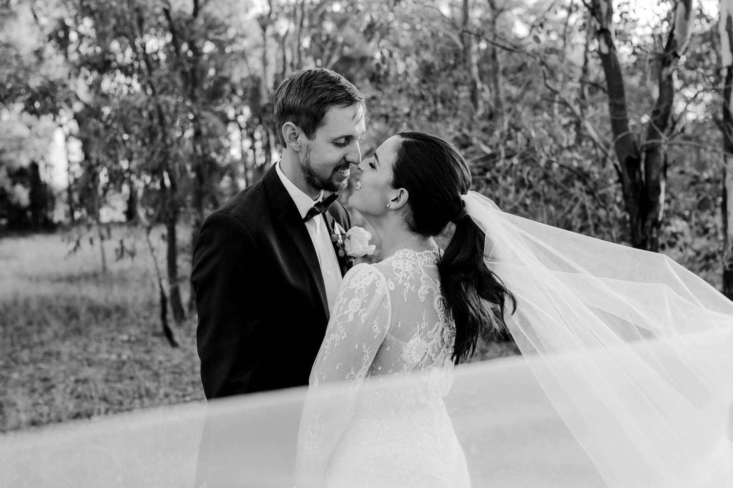sarah jared the vinegrove mudgee canberra wedding photographer erin latimore 80.jpg