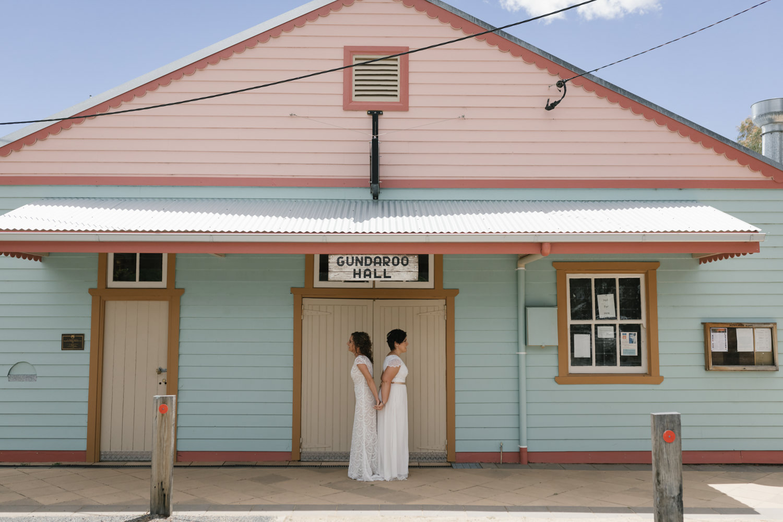 Erin Latimore Canberra Mudgee Wedding Photographer Gundaroo Gunning Old Coach Stables (148 of 865).JPG