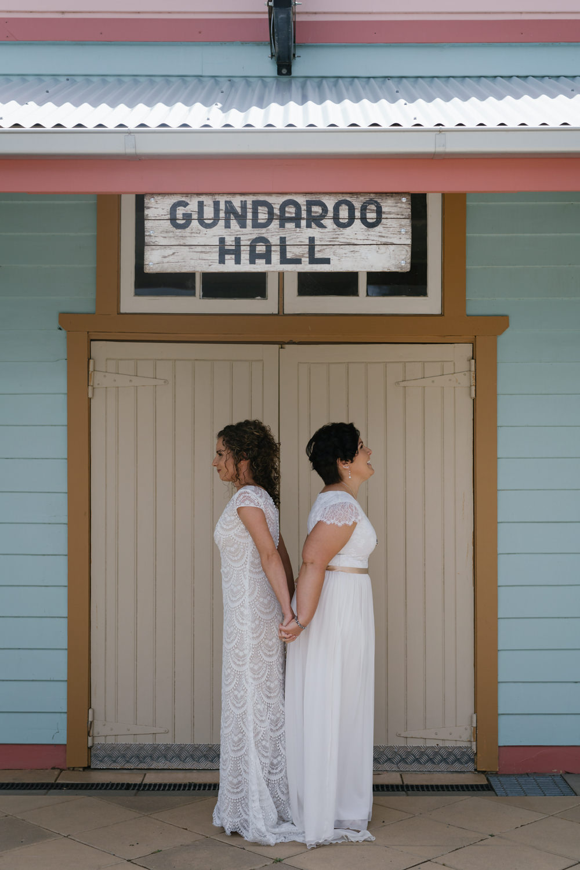 Erin Latimore Canberra Mudgee Wedding Photographer Gundaroo Gunning Old Coach Stables (88 of 865).JPG