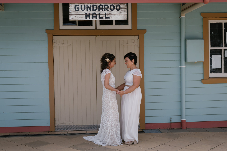 Erin Latimore Canberra Mudgee Wedding Photographer Gundaroo Gunning Old Coach Stables (91 of 865).JPG