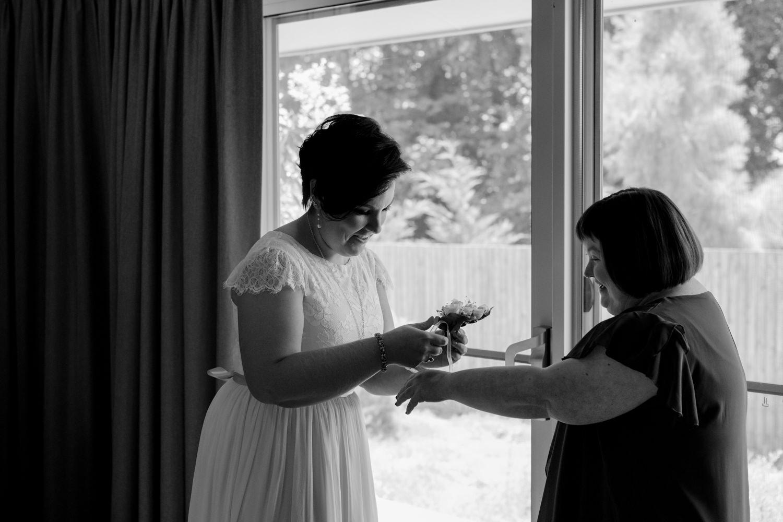 Erin Latimore Canberra Mudgee Wedding Photographer Gundaroo Gunning Old Coach Stables (52 of 865).JPG